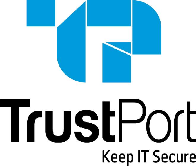 trustport_logo_large